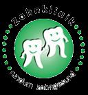 AOK - Zahnklinik