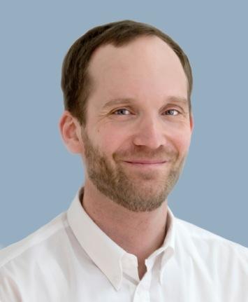 Dr. Christian Felder