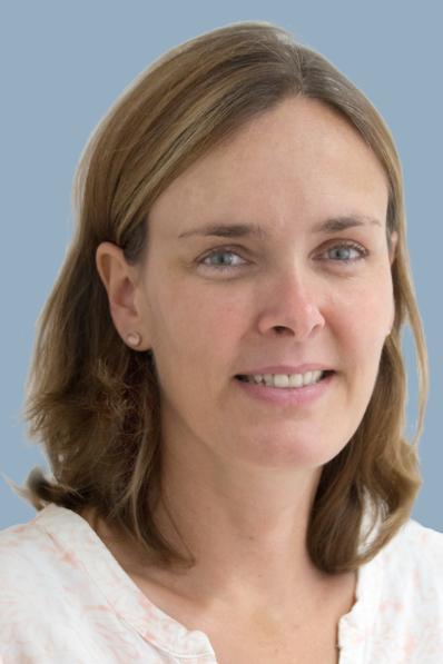 Ines Forster-Krollmann