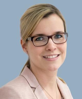 Nadine Philippi