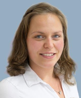 Nicole Blechschmidt